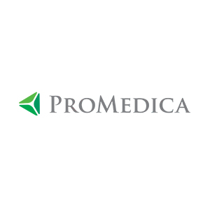 promedica.jpg