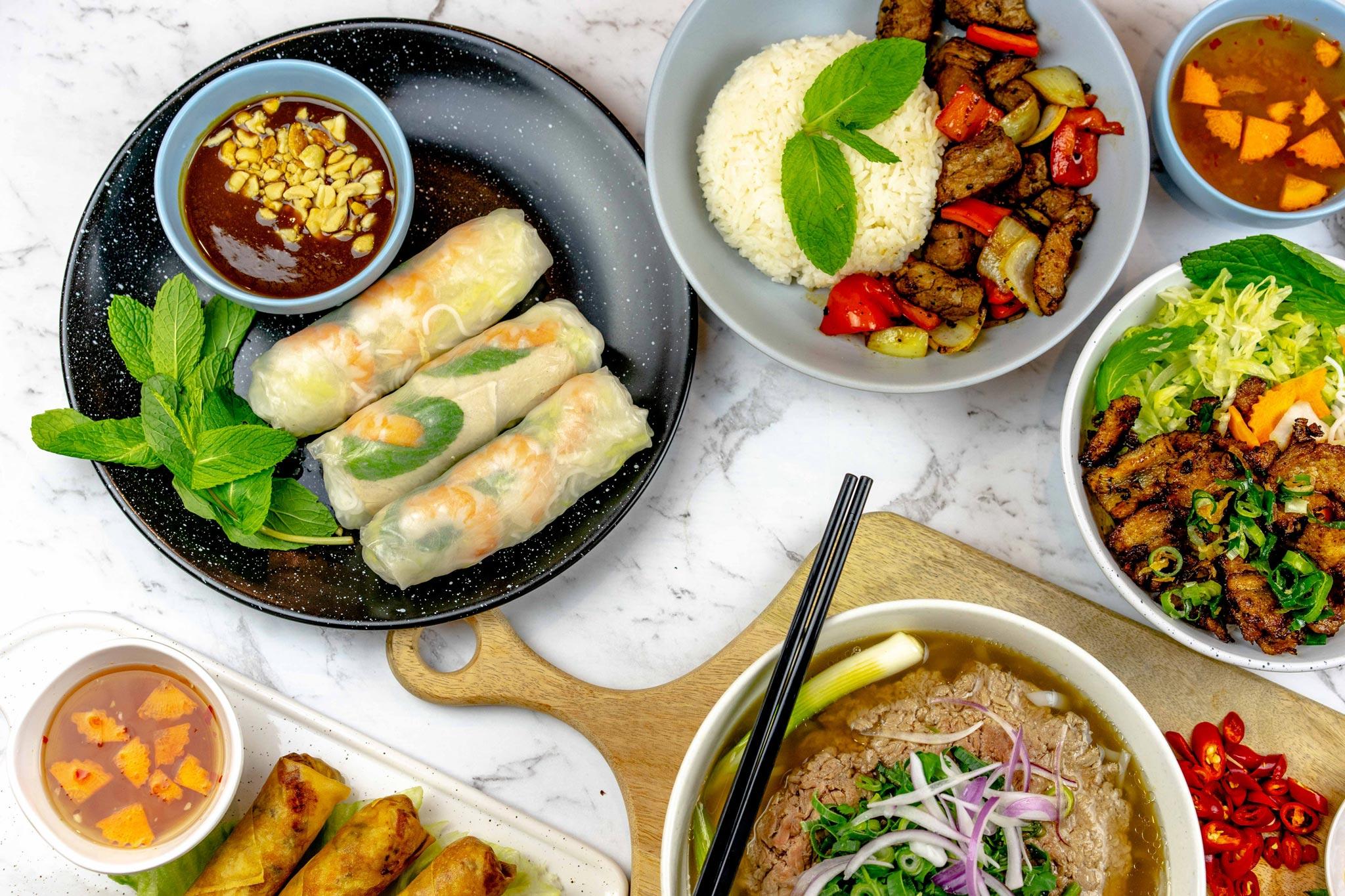 PhoMeOi_FoodImages-15.jpg