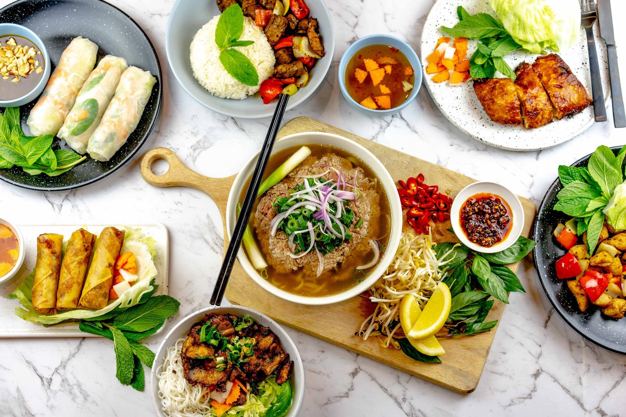 PhoMeOi_FoodImages-10.jpg