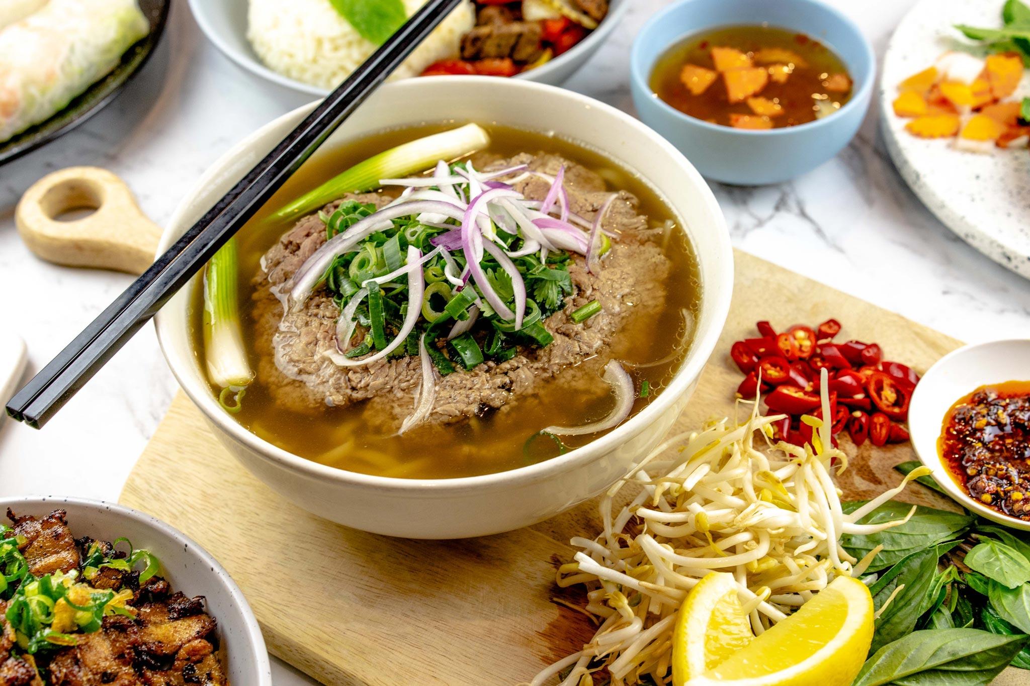 PhoMeOi_FoodImages-7.jpg