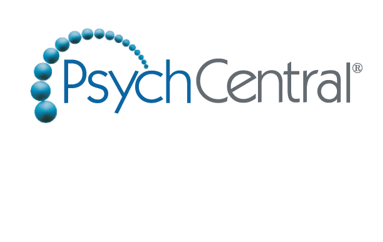 psychcentral-logo.png