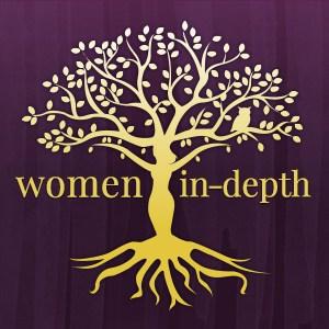 Women-In-Depth-300-x-300.jpg