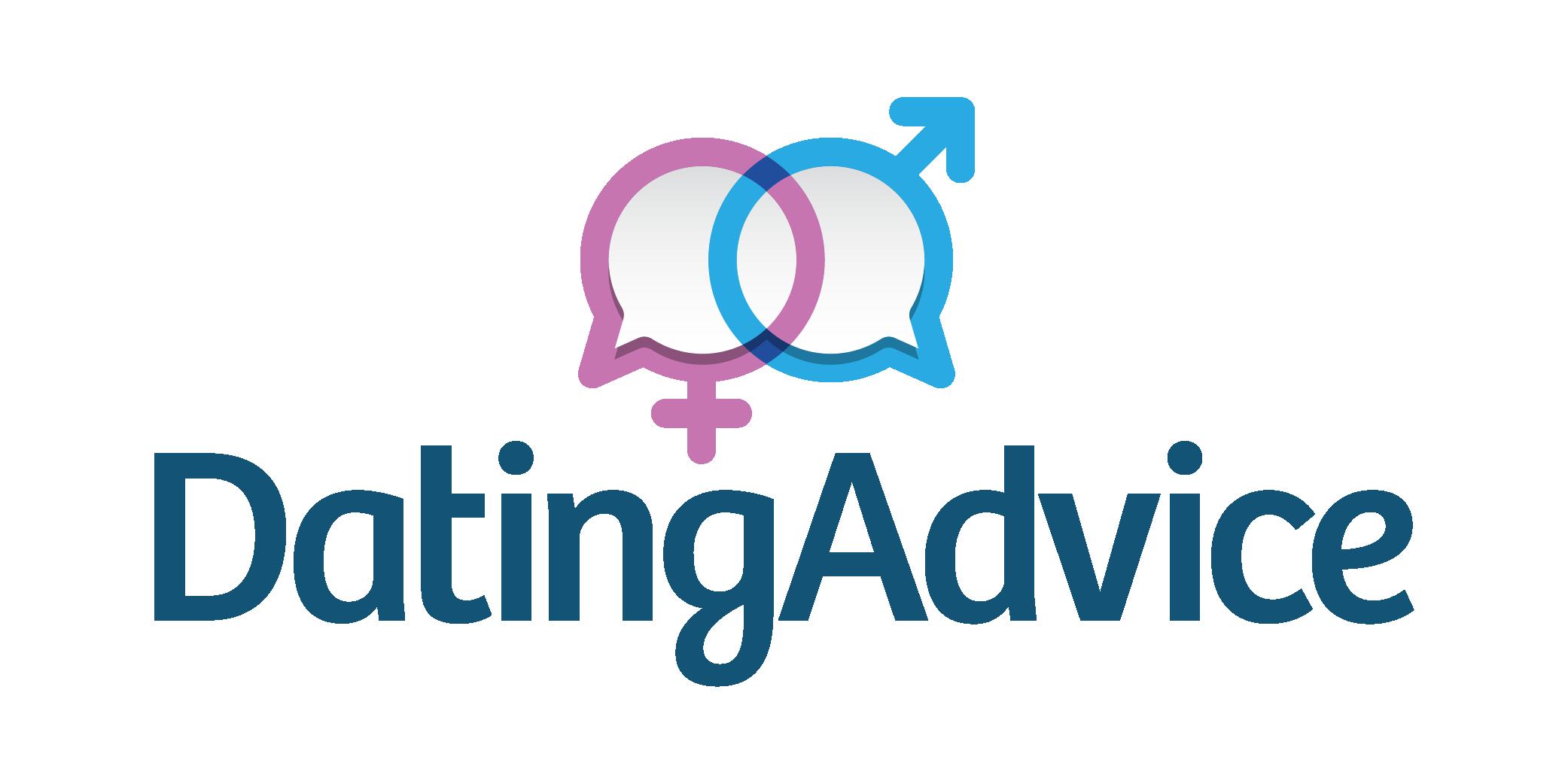 datingadvice.com feature