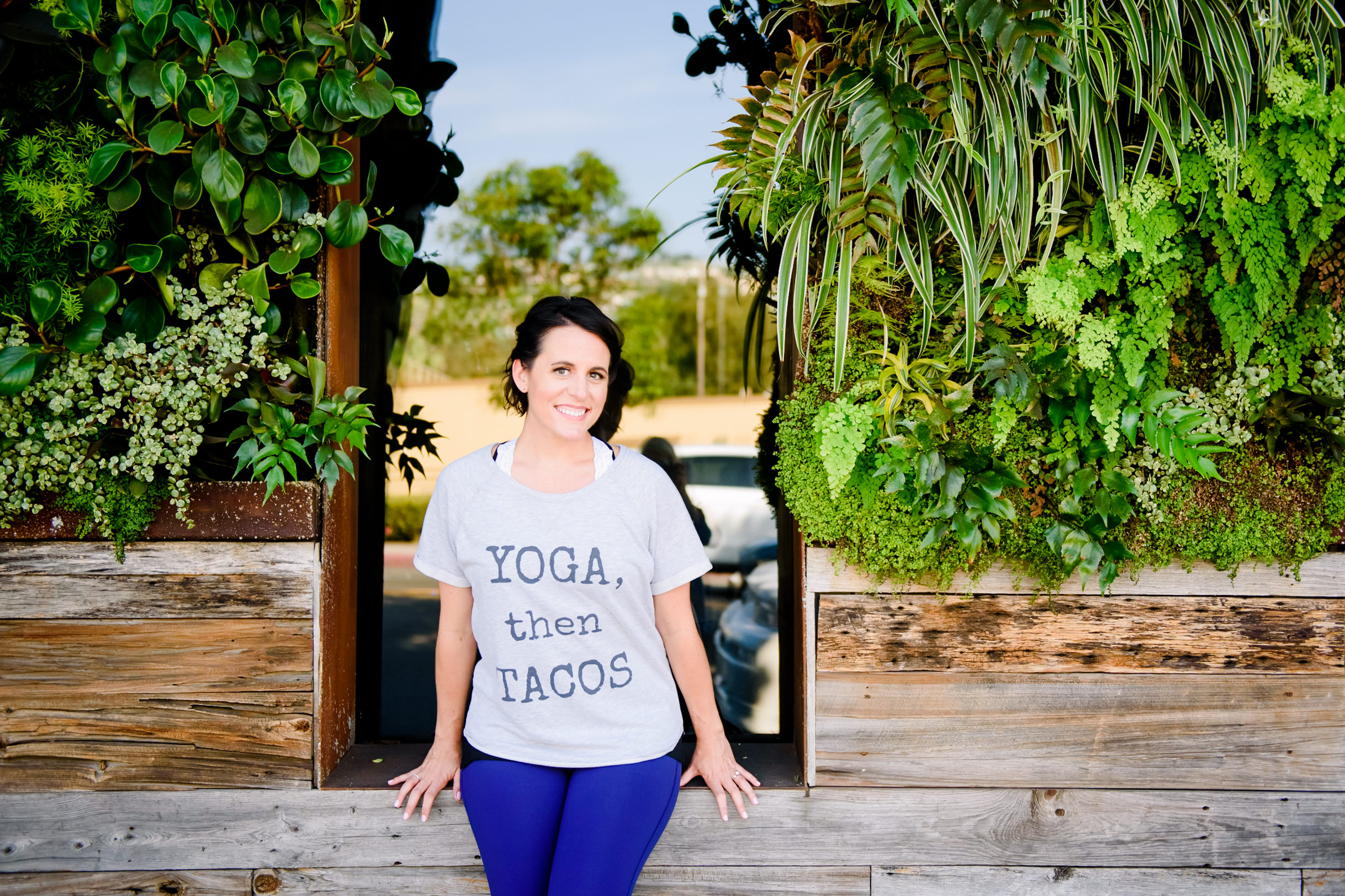Robyn D'Angelo, LMFT - Founder + Relationship Therapist