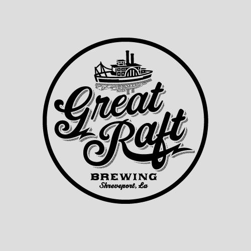 hjbf-sponsors-great-raft.png