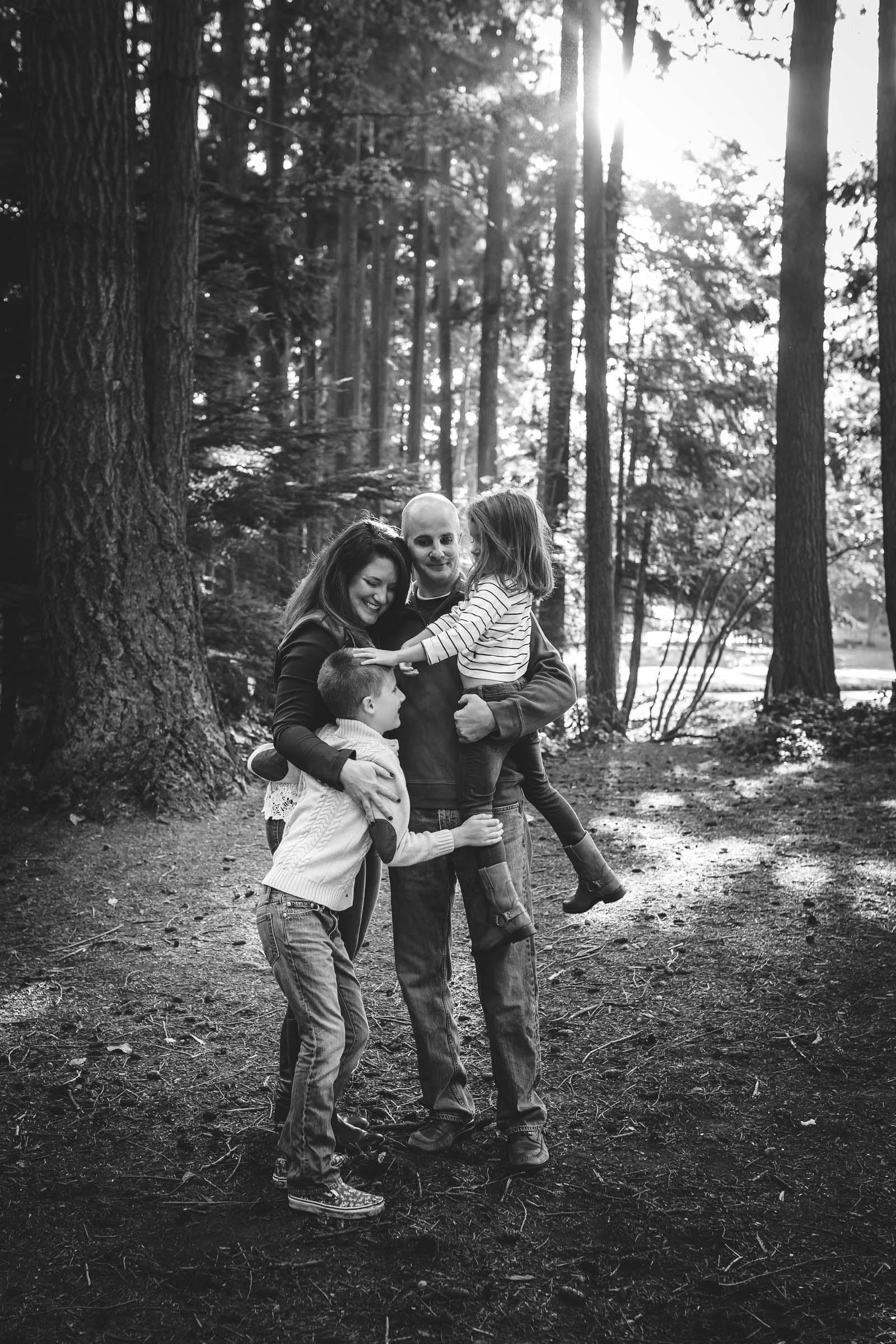 Megan_hooks_photography_seattle_family_newborn_documentary_lifestlye_photographer -3382.jpg