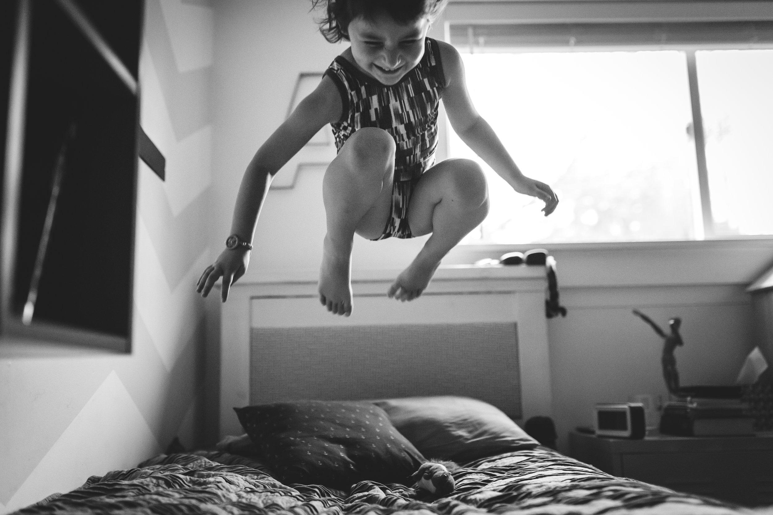 Megan Hooks Photography-5919.jpg