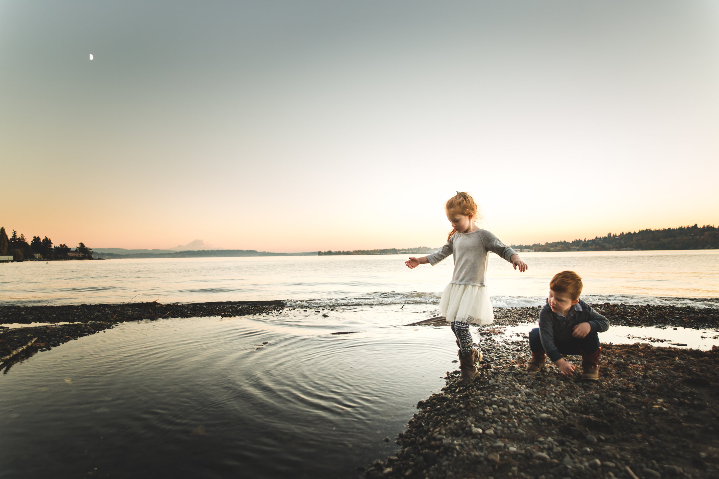 Megan Hooks Photography-6952.jpg