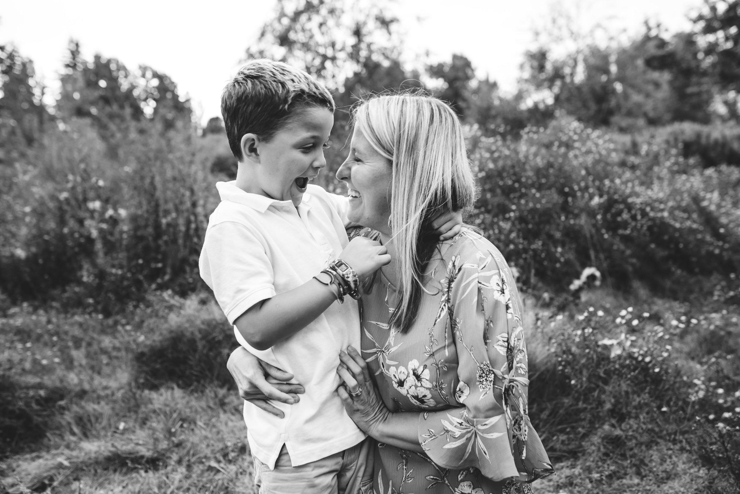 Megan Hooks Photography-2246.jpg
