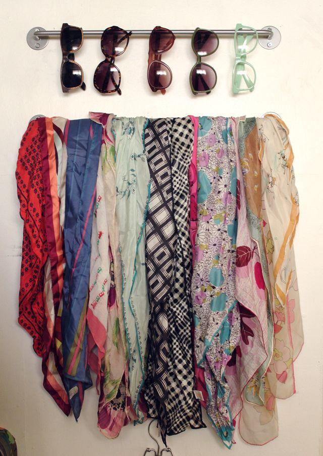 scarfs.jpg