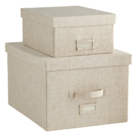 Image from www.containmentstore.com