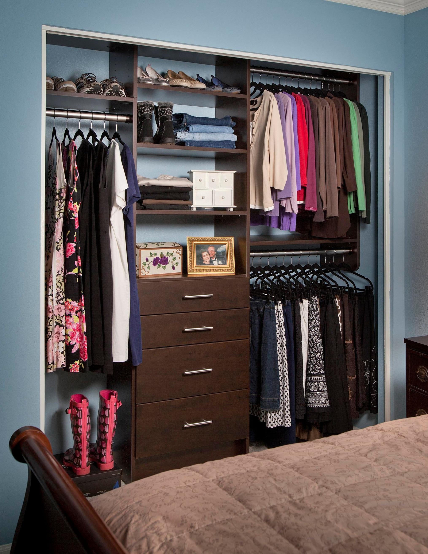 Modern+Reach-In+Guest+Closet.jpg