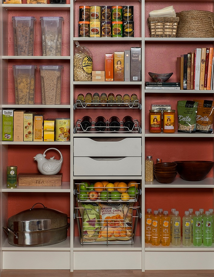 Antique+White+Pantry+with+Scoop+Drawers-Feb+2014.jpg+2.jpg