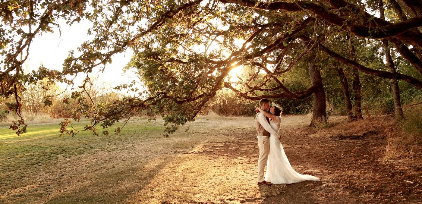 bruce-berg-home-page-wedding-two-1-1400x677.jpg