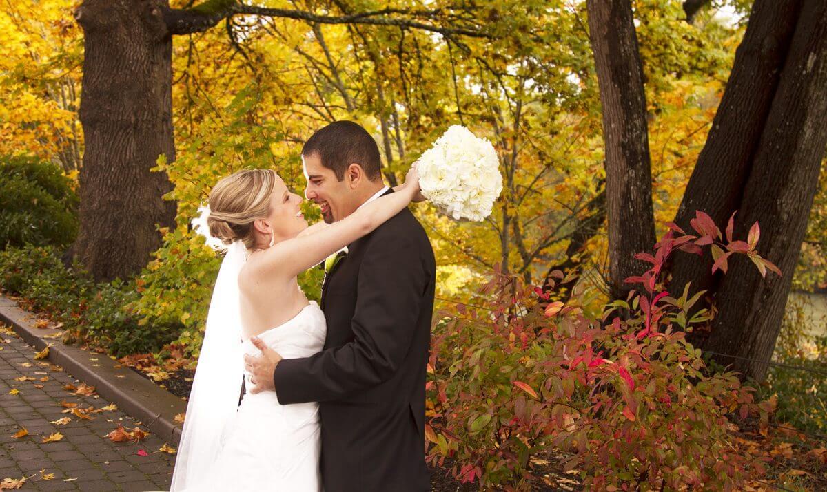 Corvallis-Oregon-wedding-photographers-The-Vue.jpg