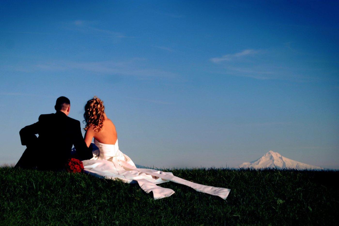 wedding-portfolio-5-1400x934.jpg