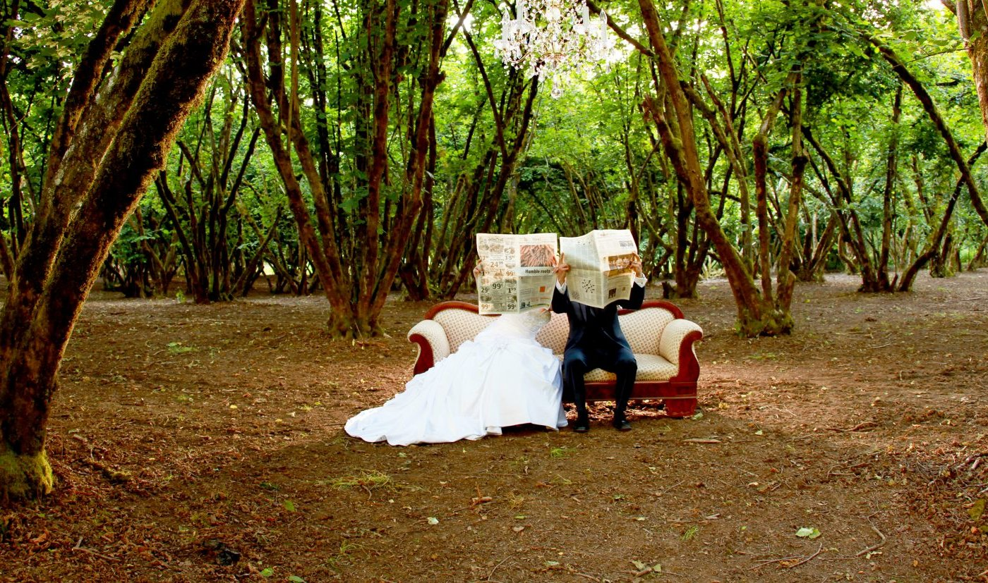 weddings-in-oregon-photographers-1400x827.jpg