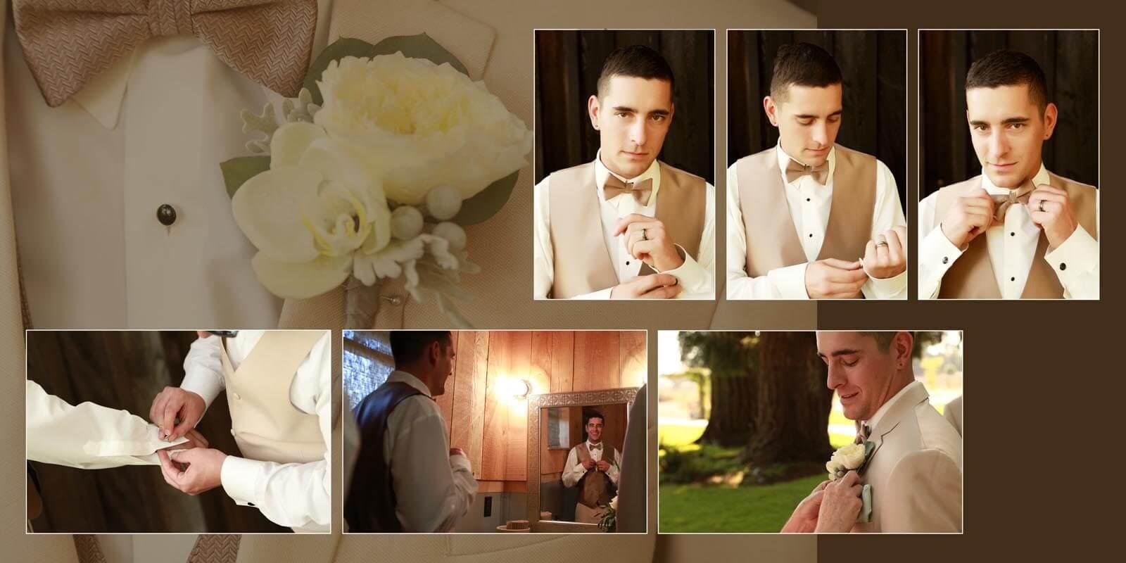 Jasper-House-Farm-Outdoor-Wedding-Lane-County-Oregon-photographers-004-005.jpg