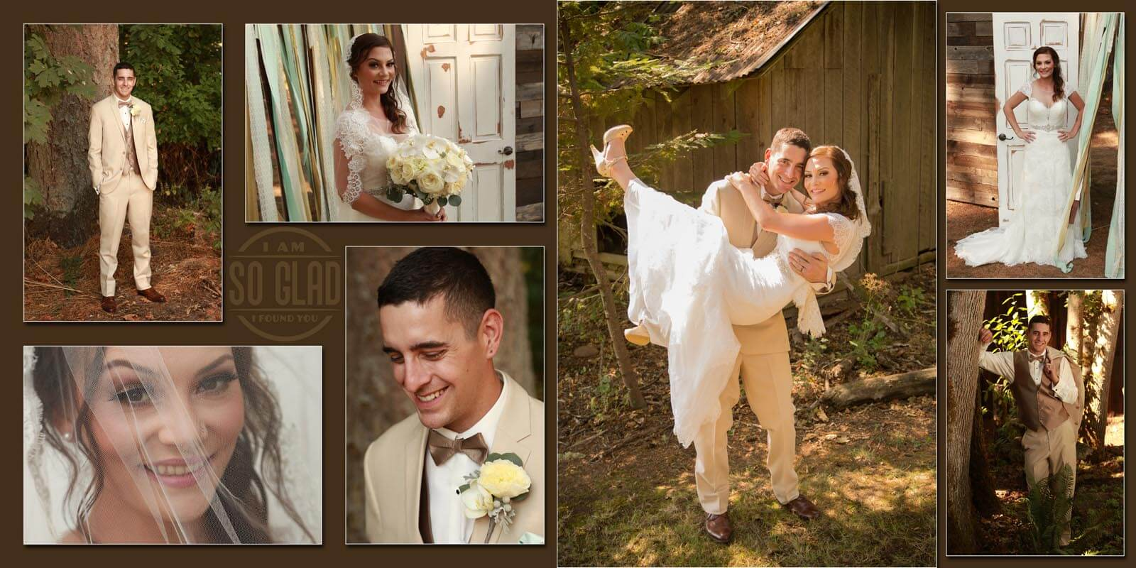 Jasper-House-Farm-Outdoor-Wedding-Lane-County-Oregon-photographers-008-009.jpg