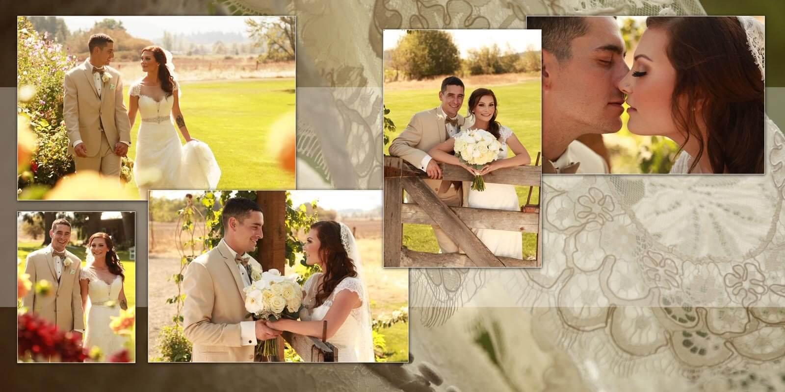 Jasper-House-Farm-Outdoor-Wedding-Lane-County-Oregon-photographers-014-015.jpg