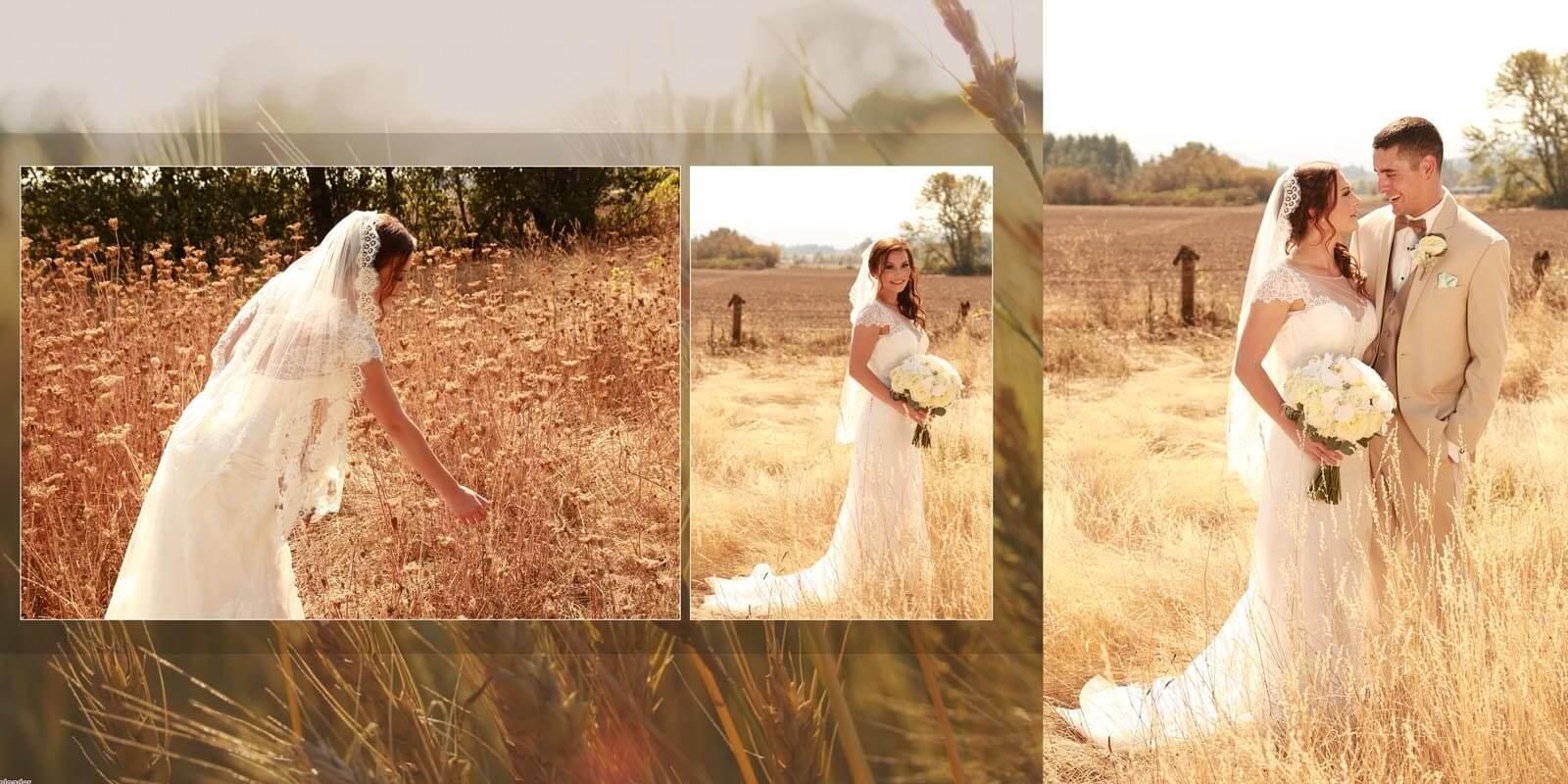 Jasper-House-Farm-Outdoor-Wedding-Lane-County-Oregon-photographers-020-021.jpg