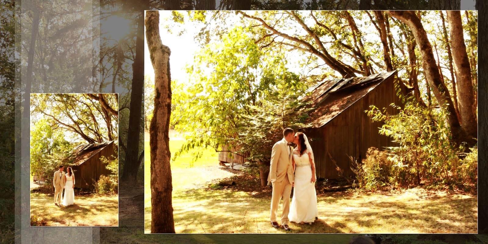 Jasper-House-Farm-Outdoor-Wedding-Lane-County-Oregon-photographers-022-023.jpg