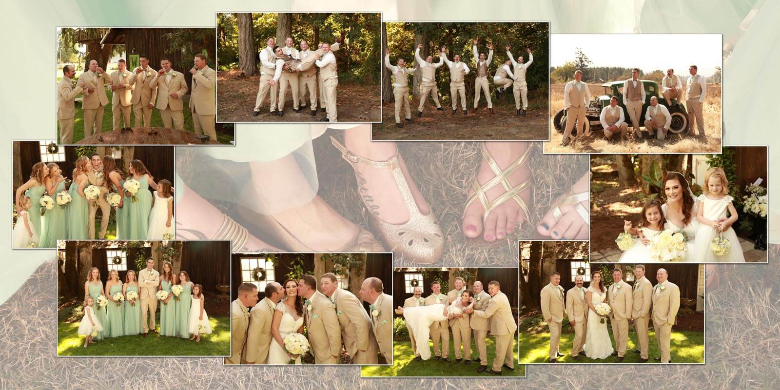 Jasper-House-Farm-Outdoor-Wedding-Lane-County-Oregon-photographers-030-031.jpg