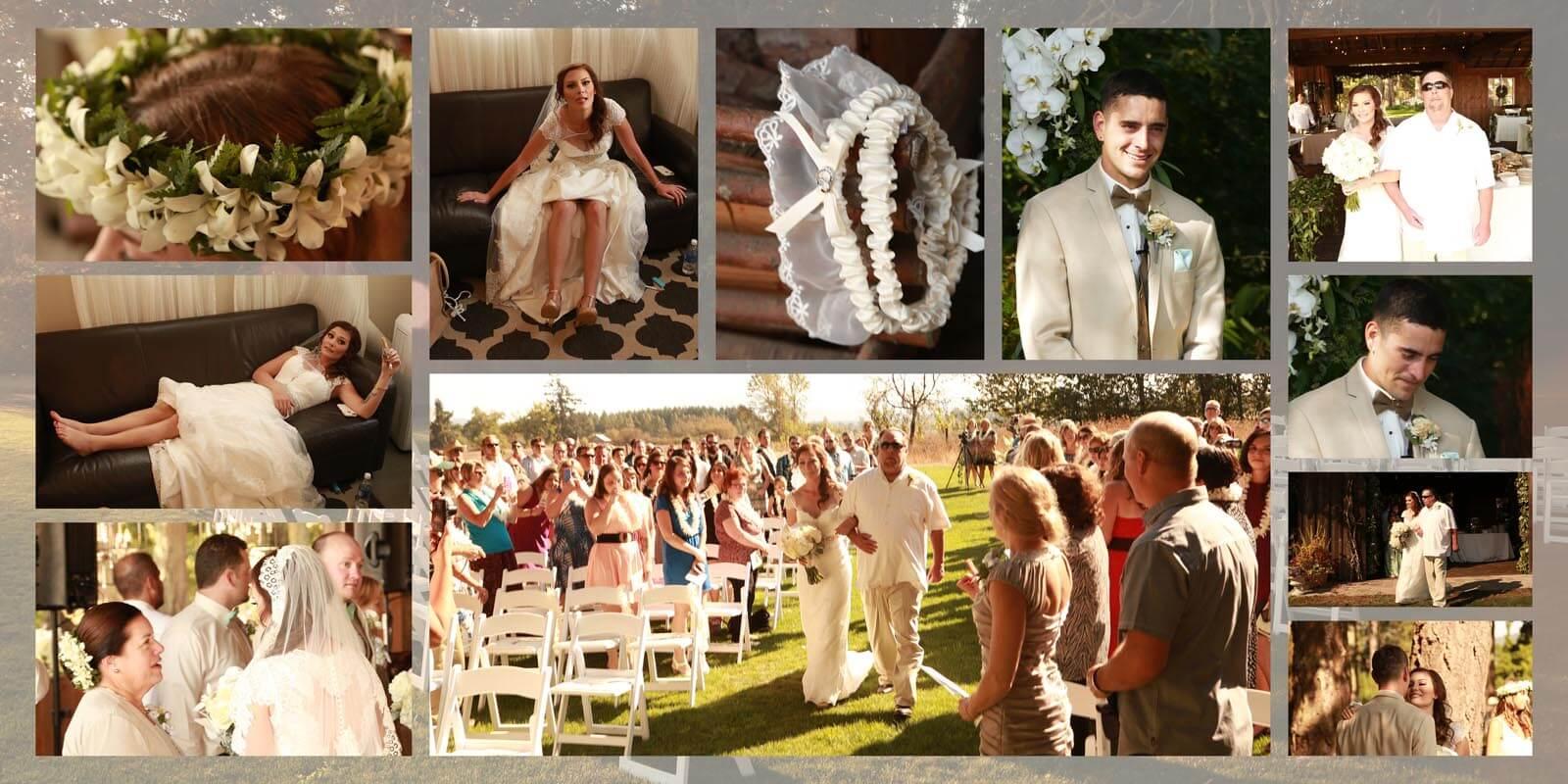 Jasper-House-Farm-Outdoor-Wedding-Lane-County-Oregon-photographers-042-043.jpg