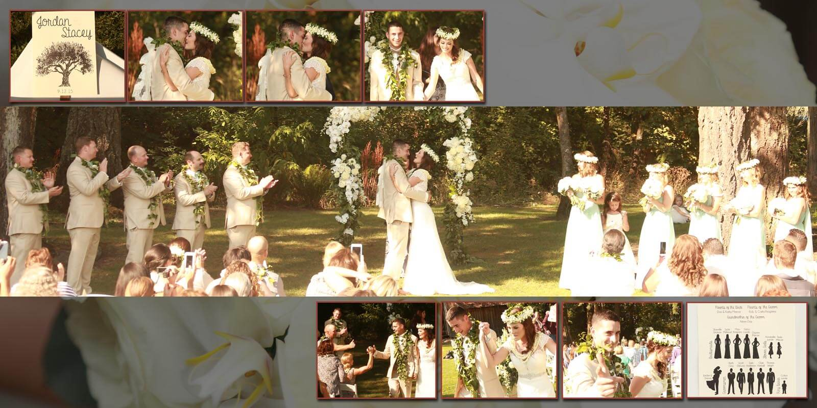 Jasper-House-Farm-Outdoor-Wedding-Lane-County-Oregon-photographers-046-047.jpg