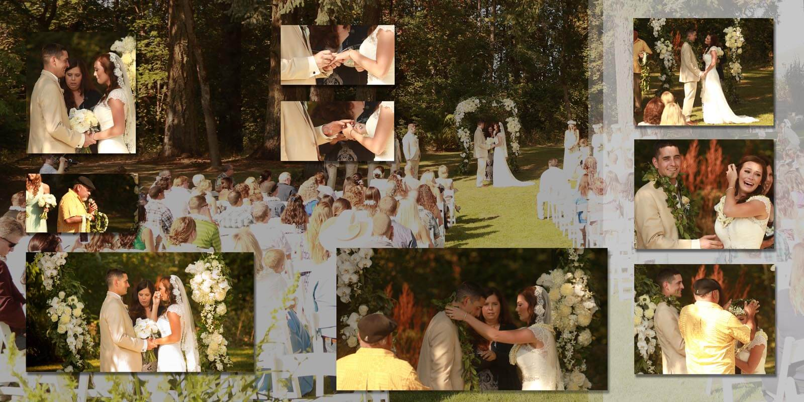 Jasper-House-Farm-Outdoor-Wedding-Lane-County-Oregon-photographers-044-045.jpg