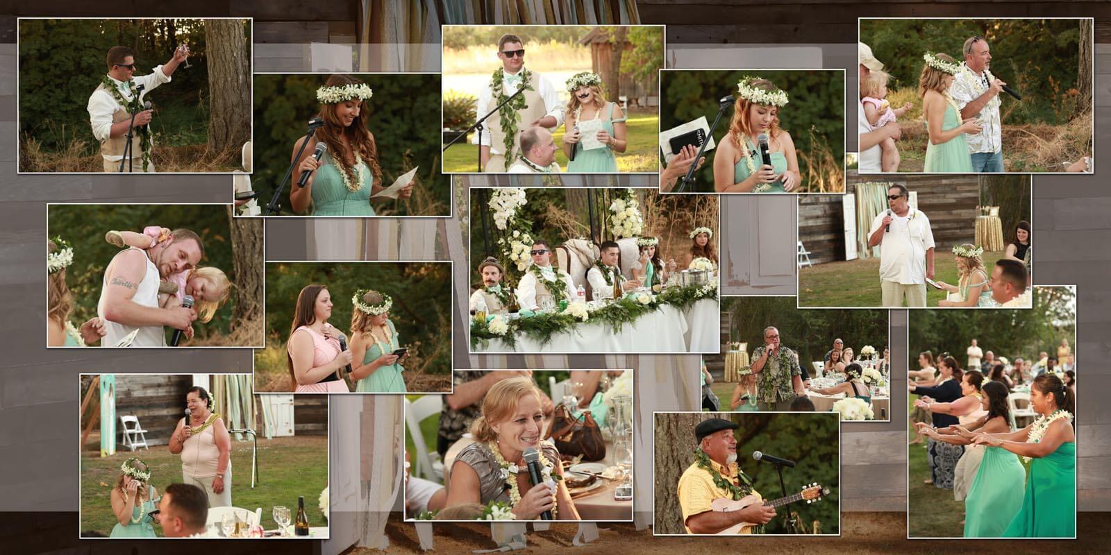 Jasper-House-Farm-Outdoor-Wedding-Lane-County-Oregon-photographers-052-053.jpg