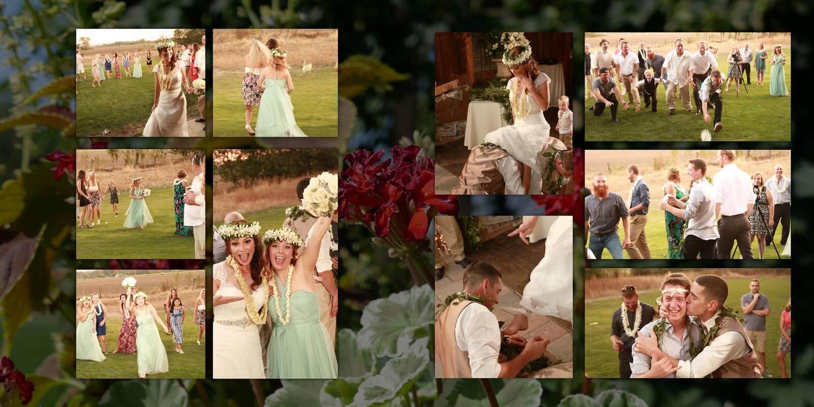 Jasper-House-Farm-Outdoor-Wedding-Lane-County-Oregon-photographers-056-057.jpg