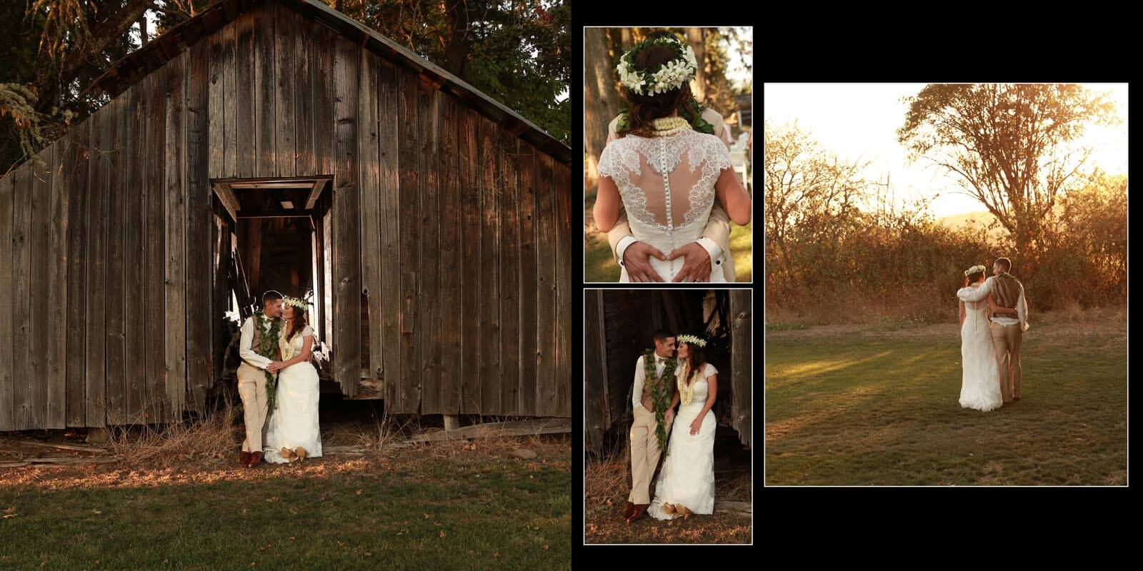 Jasper-House-Farm-Outdoor-Wedding-Lane-County-Oregon-photographers-062-063.jpg