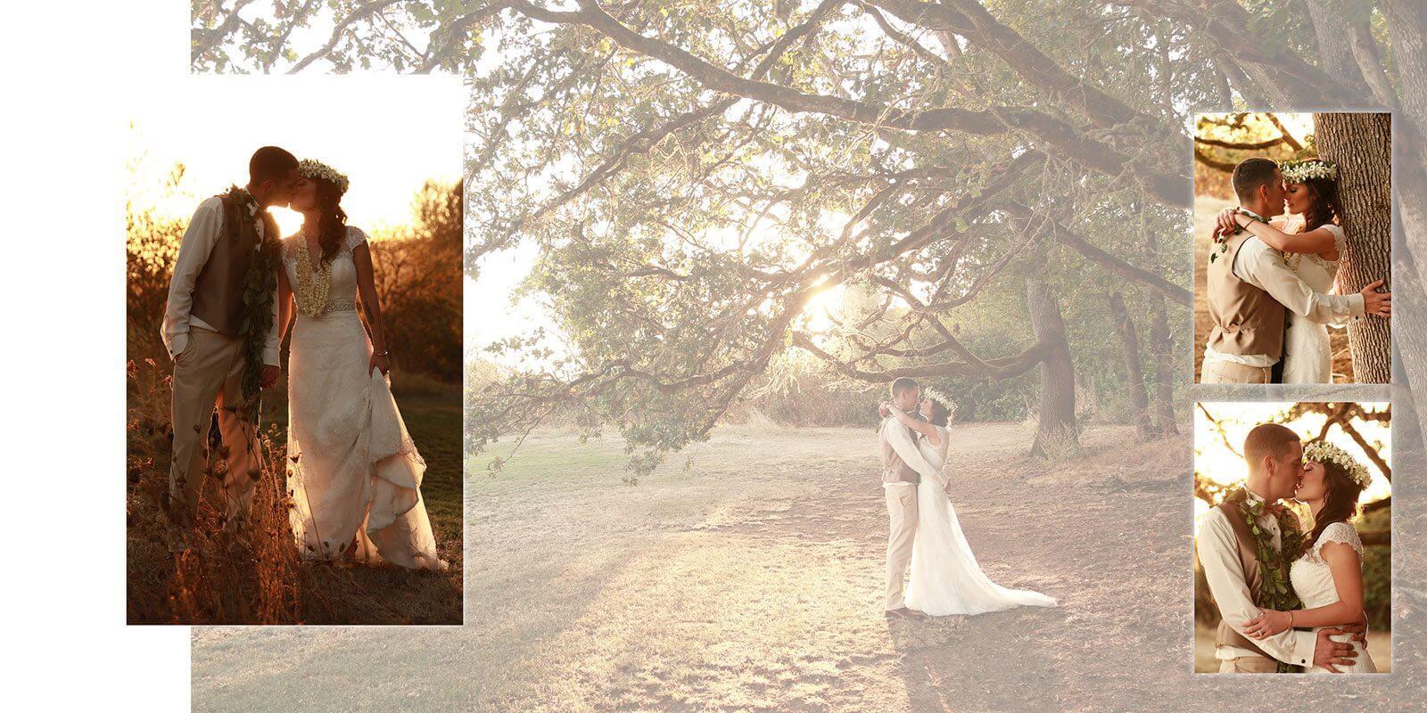 Jasper-House-Farm-Outdoor-Wedding-Lane-County-Oregon-photographers-064-065.jpg
