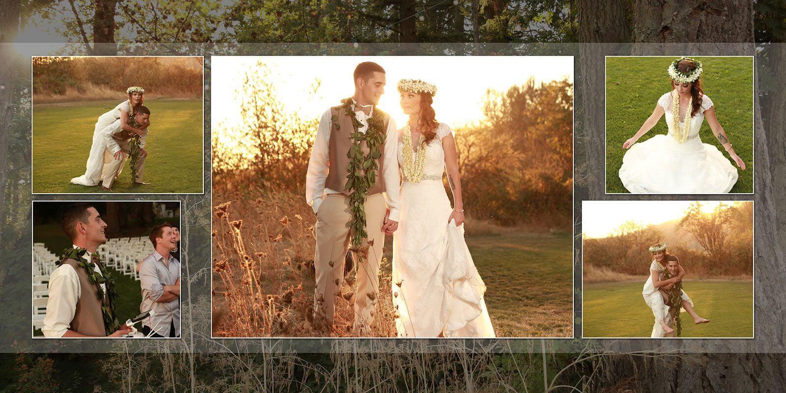 Jasper-House-Farm-Outdoor-Wedding-Lane-County-Oregon-photographers-068-069.jpg