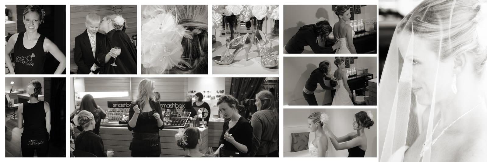 The-Vue-Indoor-Wedding-Venue-Corvallis-Oregon-wedding-photographers004-005.jpg