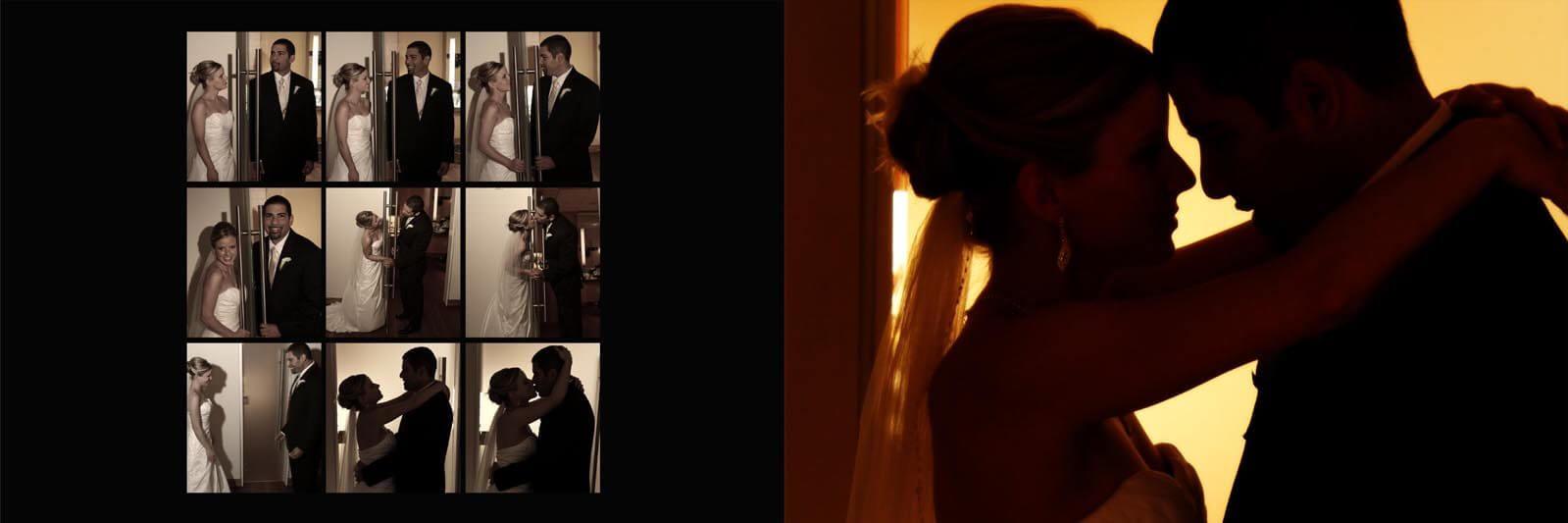 The-Vue-Indoor-Wedding-Venue-Corvallis-Oregon-wedding-photographers008-009.jpg