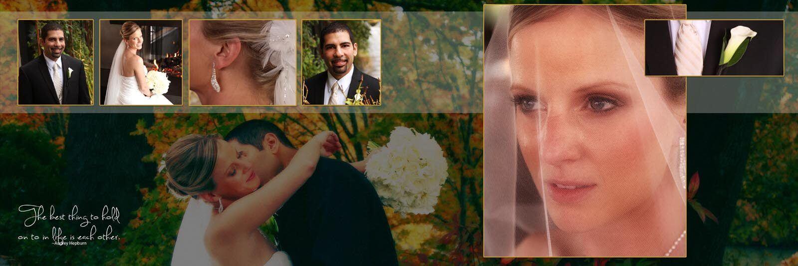 The-Vue-Indoor-Wedding-Venue-Corvallis-Oregon-wedding-photographers010-011.jpg