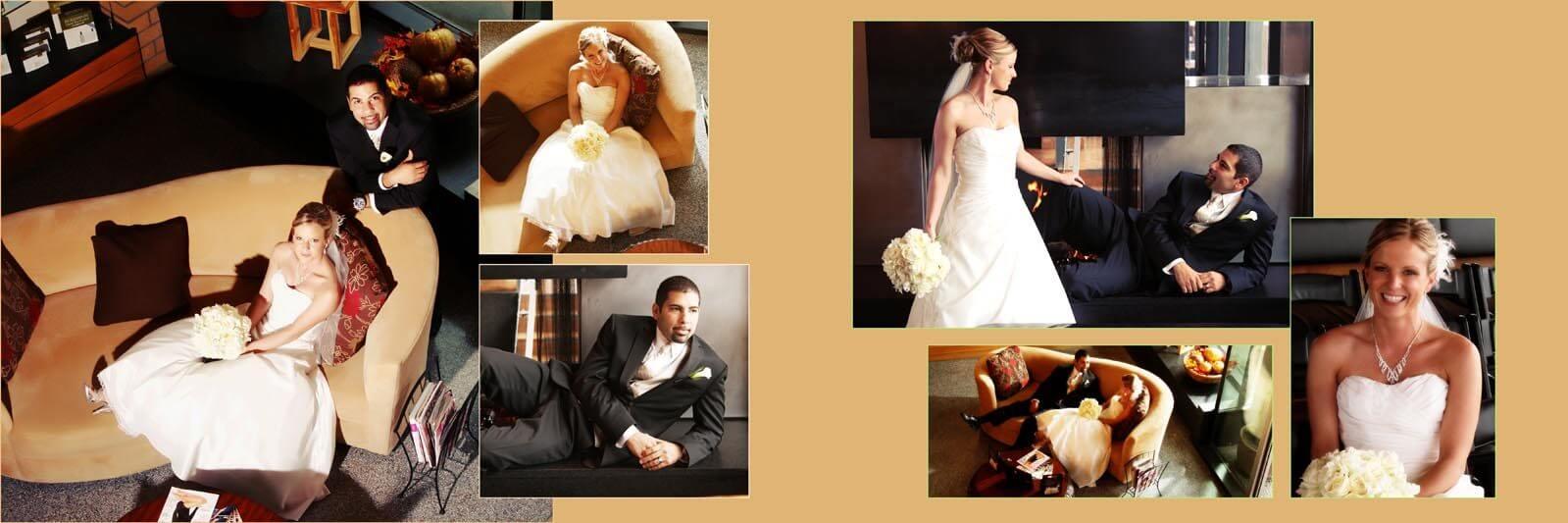 The-Vue-Indoor-Wedding-Venue-Corvallis-Oregon-wedding-photographers012-013.jpg