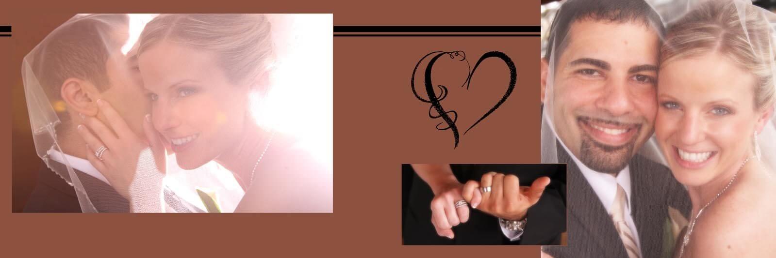 The-Vue-Indoor-Wedding-Venue-Corvallis-Oregon-wedding-photographers016-017.jpg