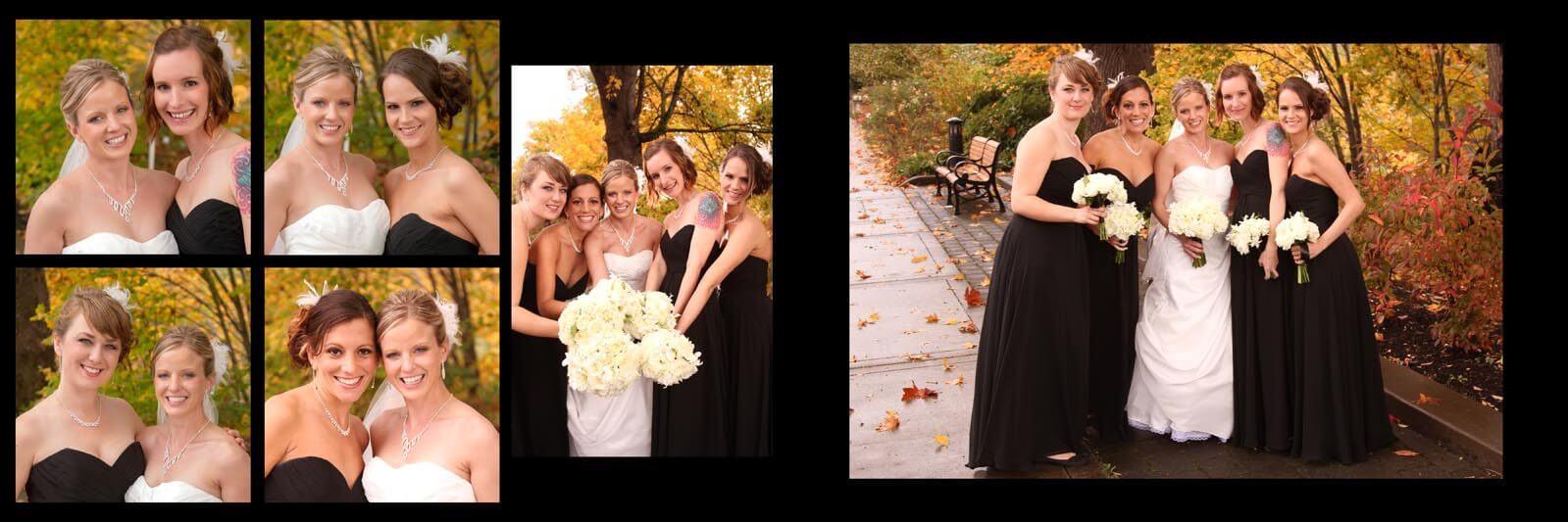 The-Vue-Indoor-Wedding-Venue-Corvallis-Oregon-wedding-photographers018-019.jpg