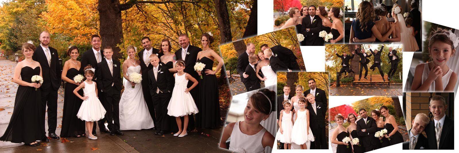 The-Vue-Indoor-Wedding-Venue-Corvallis-Oregon-wedding-photographers022-023.jpg