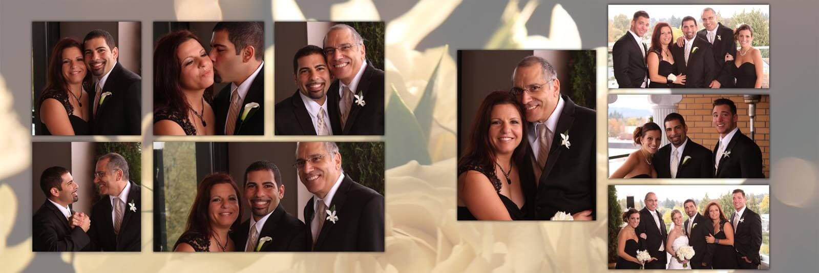 The-Vue-Indoor-Wedding-Venue-Corvallis-Oregon-wedding-photographers026-027.jpg