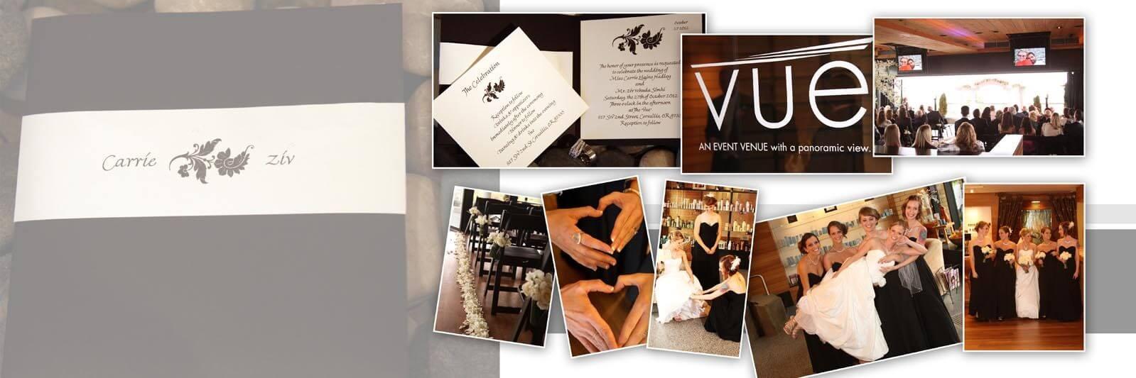 The-Vue-Indoor-Wedding-Venue-Corvallis-Oregon-wedding-photographers030-031.jpg
