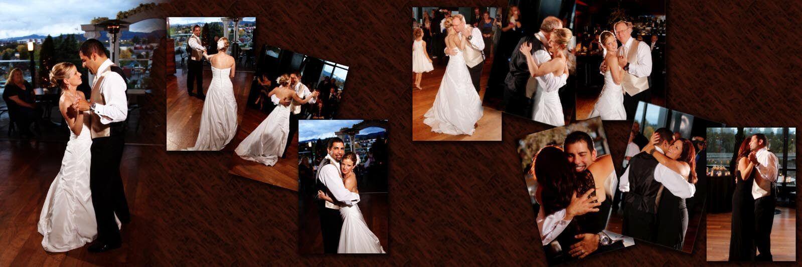 The-Vue-Indoor-Wedding-Venue-Corvallis-Oregon-wedding-photographers044-045.jpg