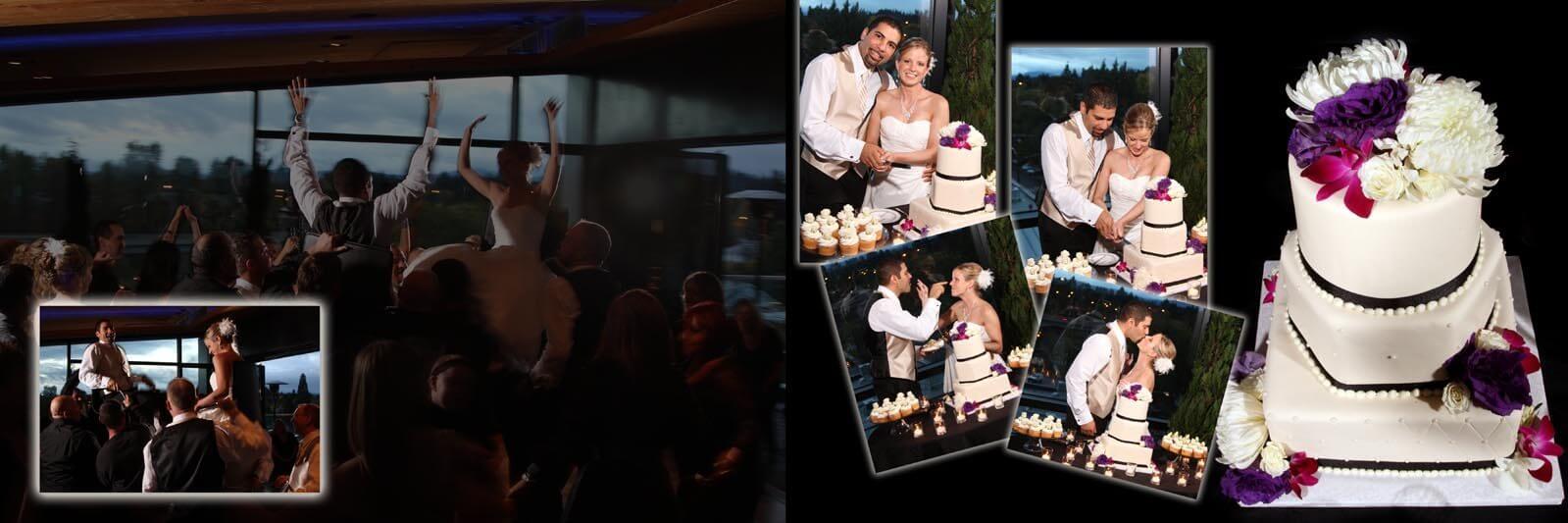 The-Vue-Indoor-Wedding-Venue-Corvallis-Oregon-wedding-photographers046-047.jpg