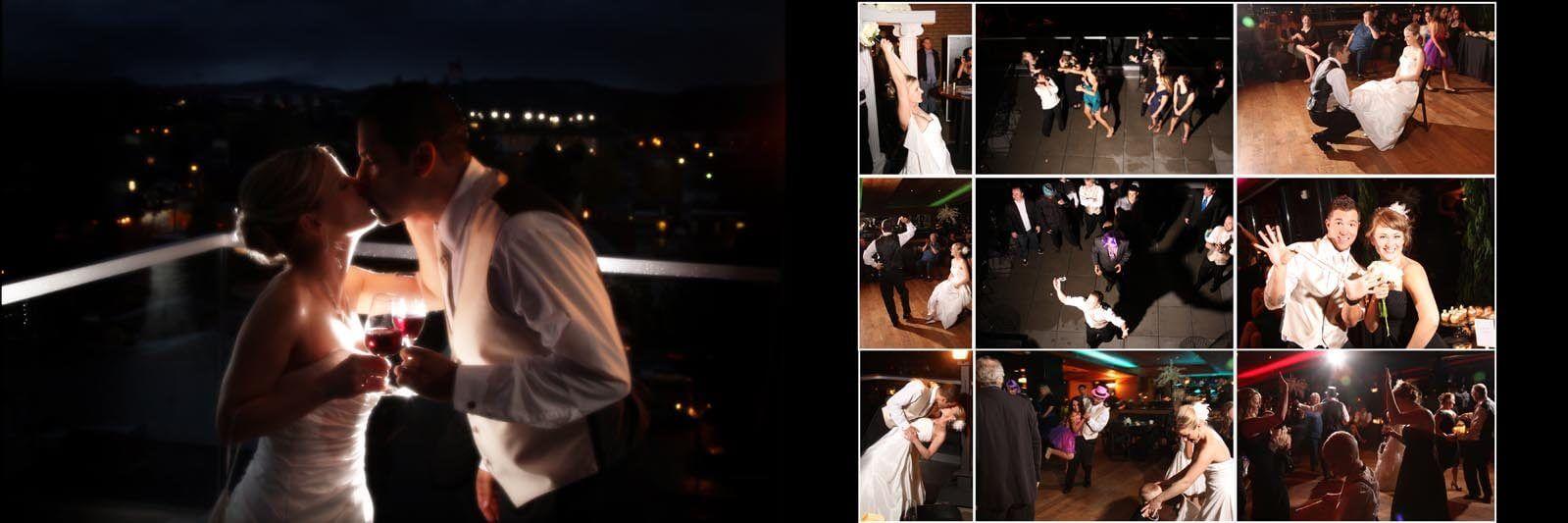 The-Vue-Indoor-Wedding-Venue-Corvallis-Oregon-wedding-photographers048-049.jpg