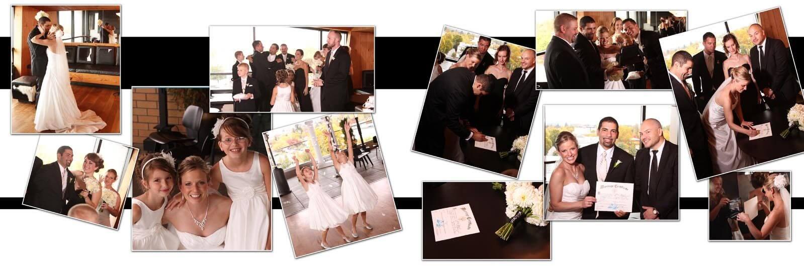 The-Vue-Indoor-Wedding-Venue-Corvallis-Oregon-wedding-photographers036-037.jpg