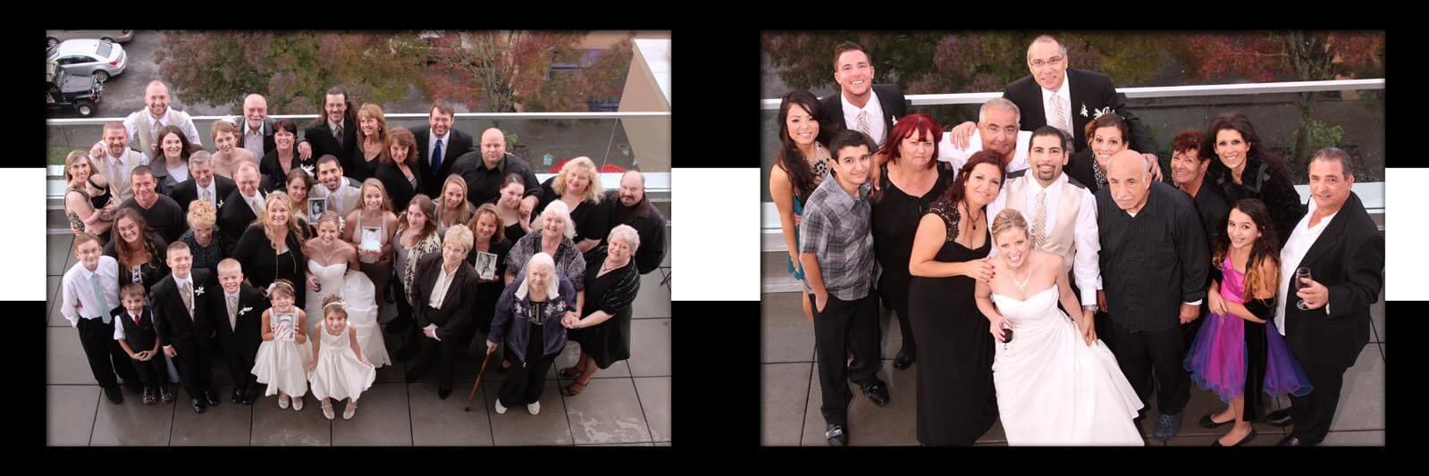 The-Vue-Indoor-Wedding-Venue-Corvallis-Oregon-wedding-photographers042-043.jpg