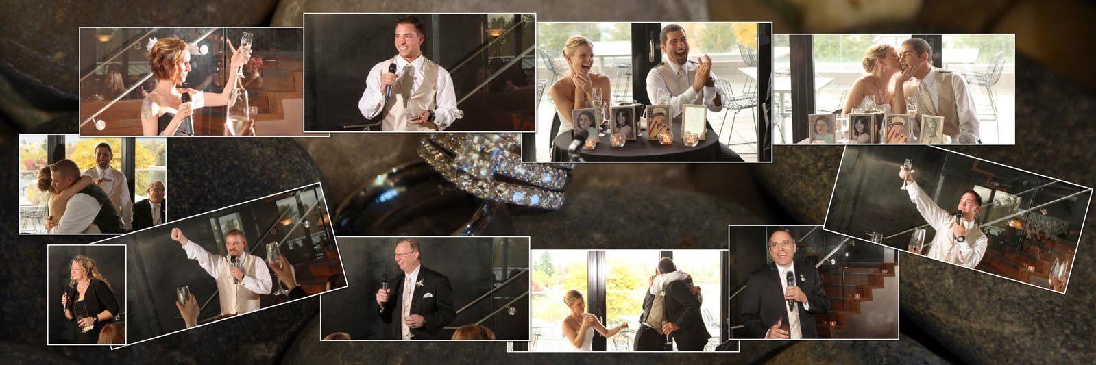 The-Vue-Indoor-Wedding-Venue-Corvallis-Oregon-wedding-photographers040-041.jpg